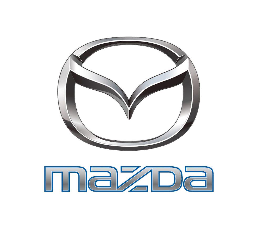 New Demo Used Mazda Cars For Sale Perth Wa Melville 2008 Cx 7 Parts Diagram