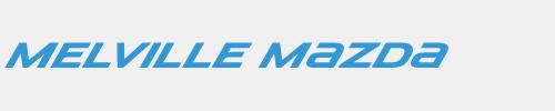 Melville Mazda